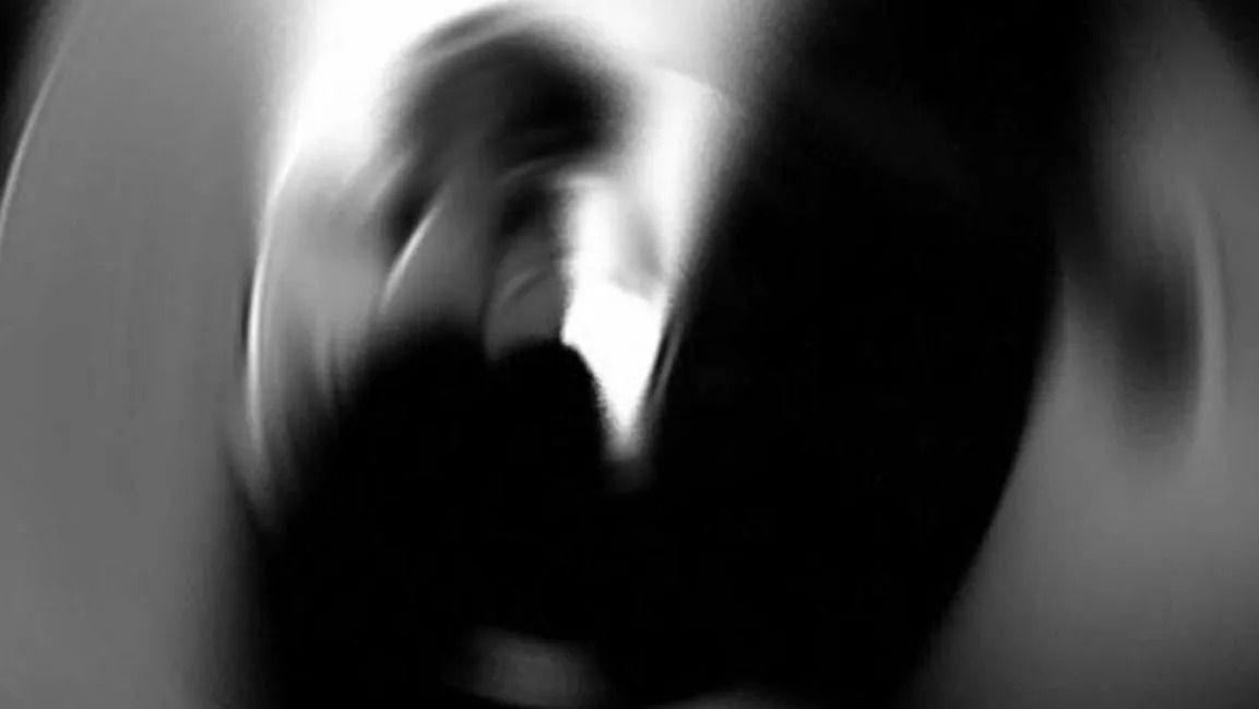 El arabasıyla kaçırdığı 8 yaşındaki kıza tecavüz eden sapığın cezası belli oldu! - Sayfa 2