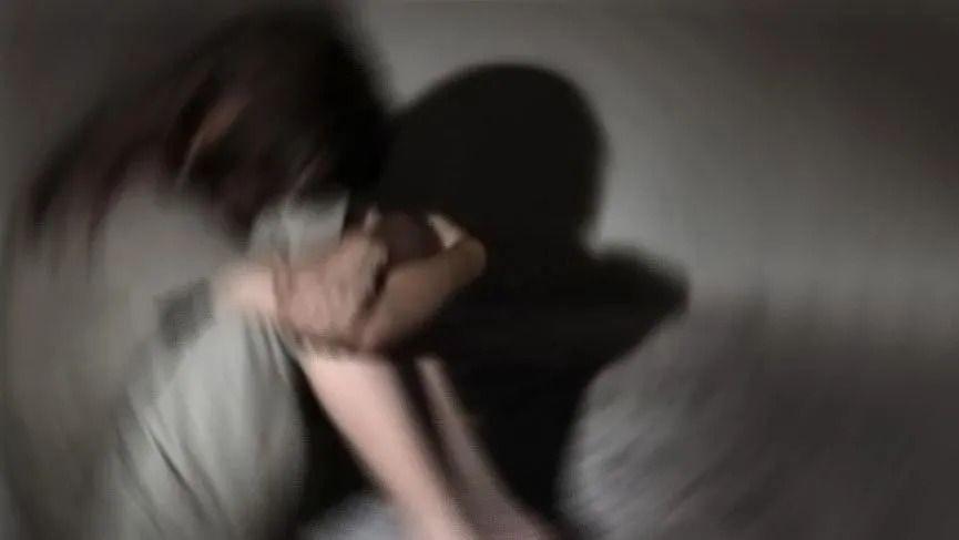 El arabasıyla kaçırdığı 8 yaşındaki kıza tecavüz eden sapığın cezası belli oldu! - Sayfa 3