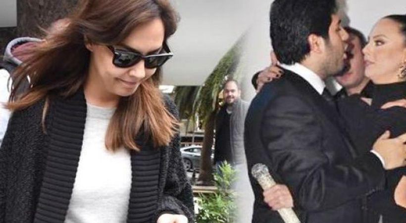 Ebru Gündeş'ten Reza Zarrab'a boşanma davası! - Sayfa 4