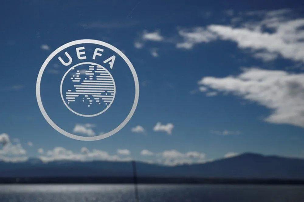 12 büyük kulüp Avrupa Süper Ligi'ni kurdu - Sayfa 2