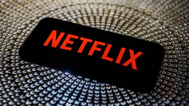 Netflix  25 milyar dolar kaybetti - Sayfa 1