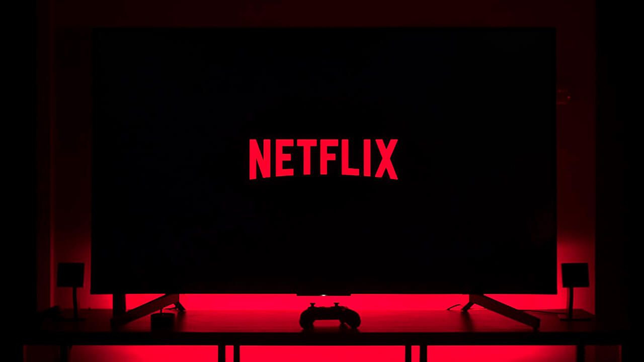 Netflix  25 milyar dolar kaybetti - Sayfa 3
