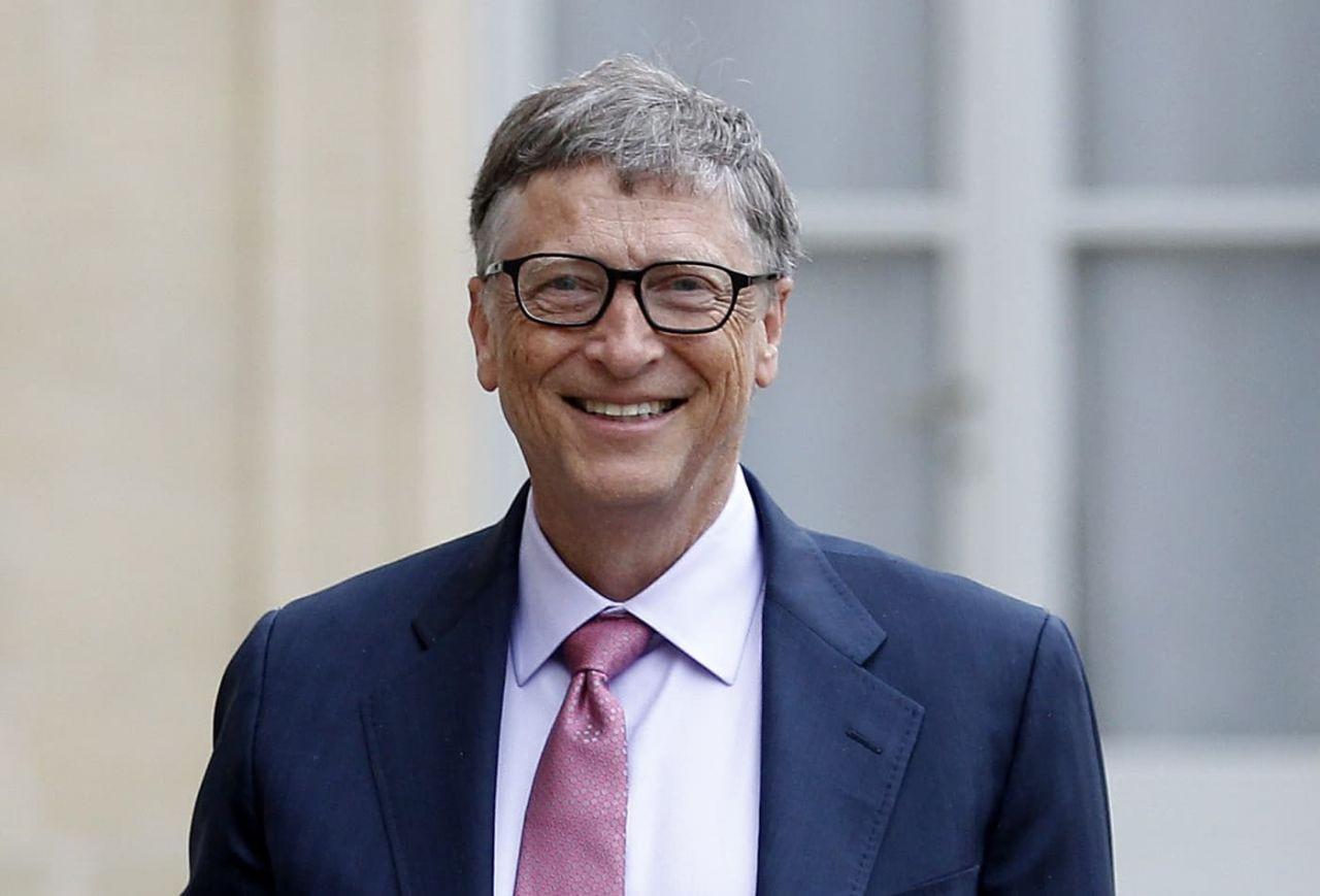 Bill Gates açıkladı: Kovid-19 pandemisi ne zaman bitecek? - Sayfa 1