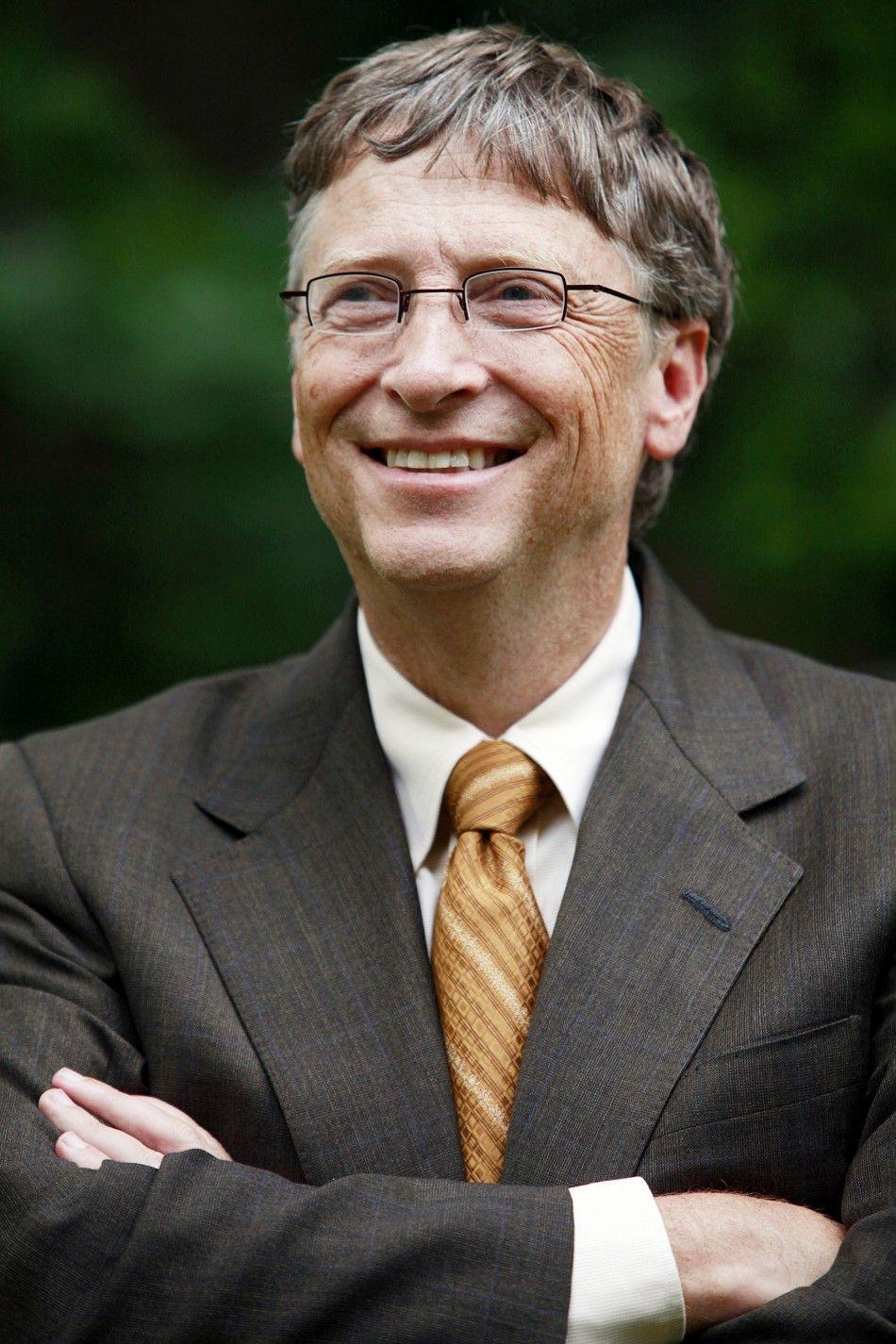Bill Gates açıkladı: Kovid-19 pandemisi ne zaman bitecek? - Sayfa 3