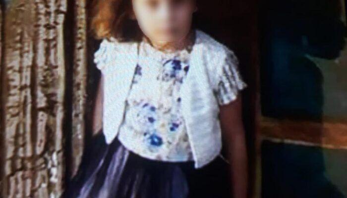 4 yıl önce ölen küçük kızı, yengesinin boğduğu ortaya çıktı - Sayfa 3