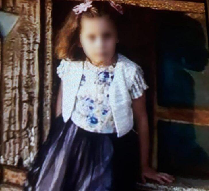 4 yıl önce ölen küçük kızı, yengesinin boğduğu ortaya çıktı - Sayfa 4