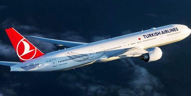 THY'den 'tam kapanma' açıklaması: Uçak biletleri iptal mi olacak? - Sayfa 3