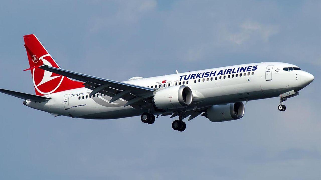 THY'den 'tam kapanma' açıklaması: Uçak biletleri iptal mi olacak? - Sayfa 4