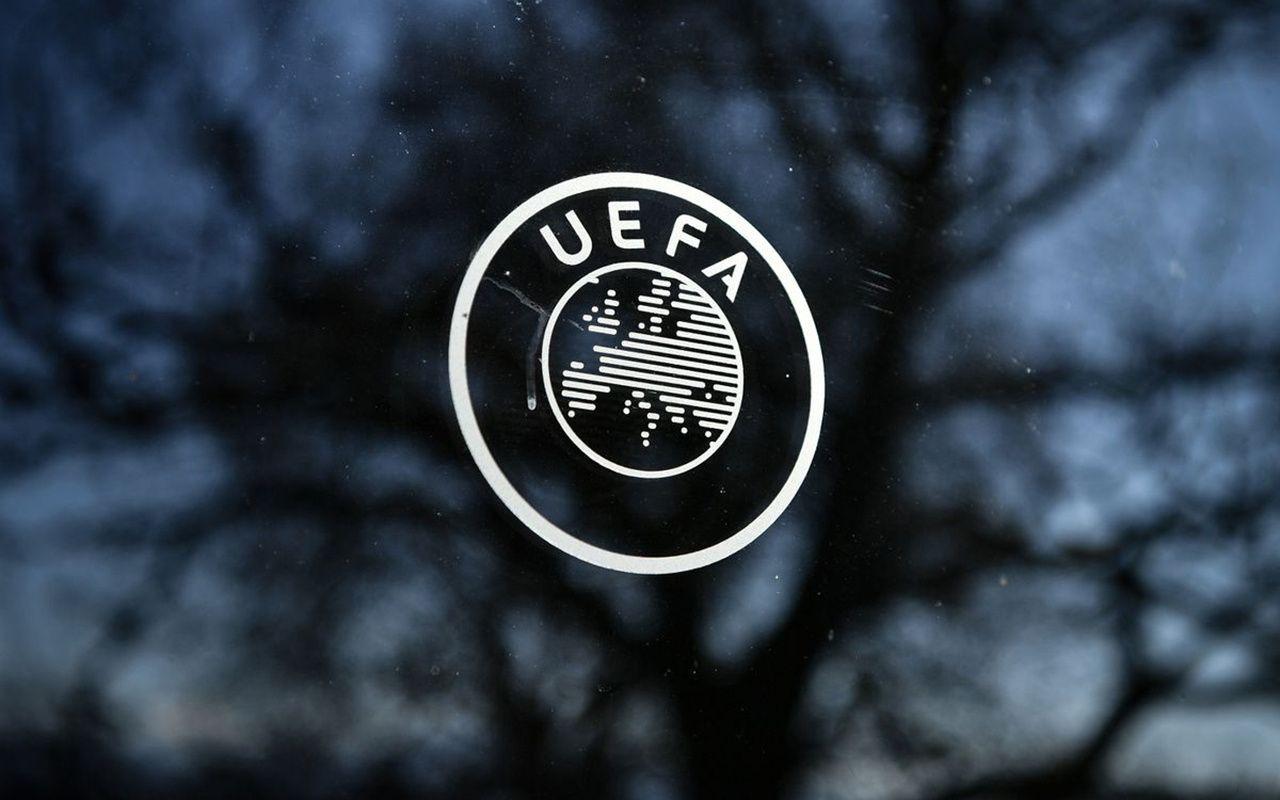 UEFA'dan EURO 2020 için flaş karar! Kadro sayıları 26 olacak - Sayfa 1