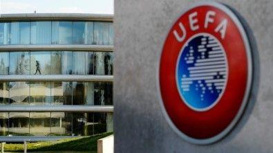 UEFA'dan EURO 2020 için flaş karar! Kadro sayıları 26 olacak - Sayfa 2