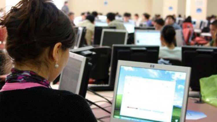 Kamuda çalışanlar için idari izin - Sayfa 3