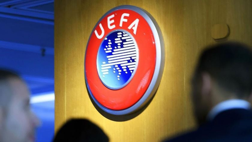 UEFA'dan EURO 2020 için flaş karar! Kadro sayıları 26 olacak - Sayfa 3