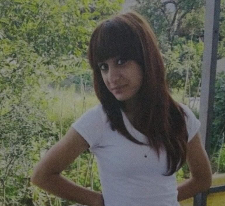 Cinsel saldırıda bulunulup, başı taşla ezilen Pınar'ın katili yakalandı! - Sayfa 1