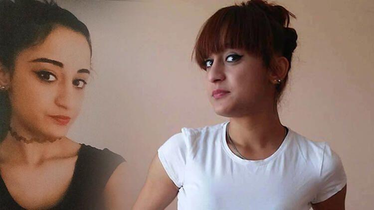 Cinsel saldırıda bulunulup, başı taşla ezilen Pınar'ın katili yakalandı! - Sayfa 2