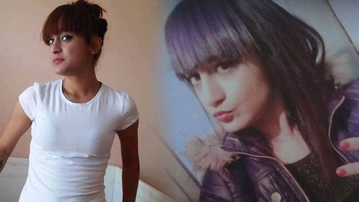 Cinsel saldırıda bulunulup, başı taşla ezilen Pınar'ın katili yakalandı! - Sayfa 3