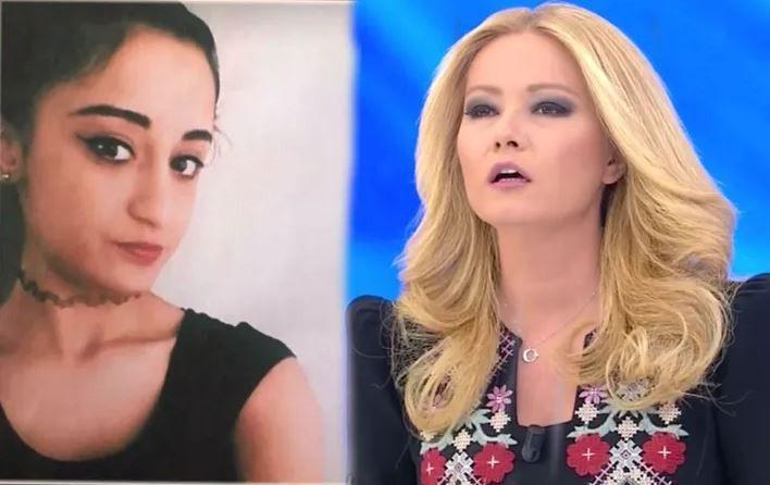 Cinsel saldırıda bulunulup, başı taşla ezilen Pınar'ın katili yakalandı! - Sayfa 4