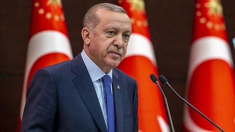 Erdoğan'dan ABD'ye yanıt: Ne yapmalı alkış mı tutmalı? - Sayfa 2