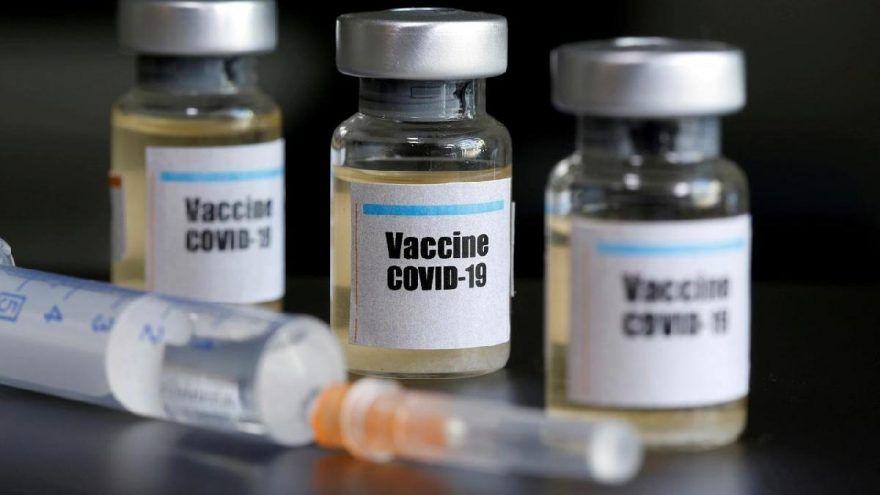 Pfizer ve Moderna aşısı mutasyona karşı etkili mi? - Sayfa 2