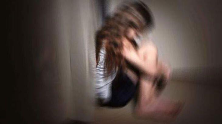 11 yaşındaki kız hamile çıktı! - Sayfa 3