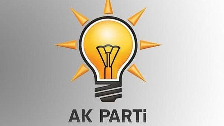 AK Parti'den seçim barajı açıklaması: Genel kanaatimiz seçim barajının indirilmesi yönünde - Sayfa 1
