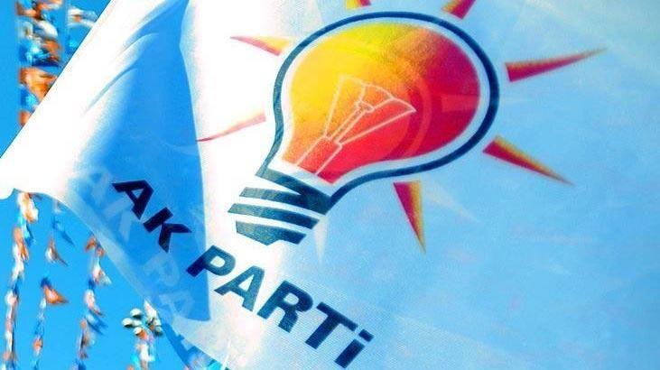 AK Parti'den seçim barajı açıklaması: Genel kanaatimiz seçim barajının indirilmesi yönünde - Sayfa 3