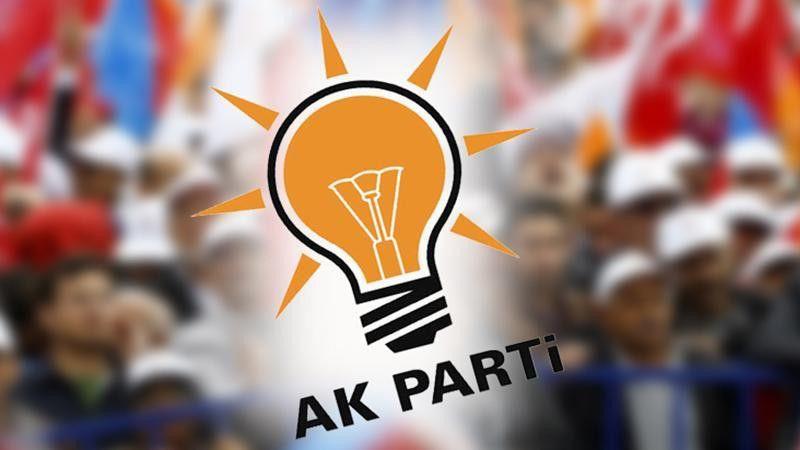 AK Parti'den seçim barajı açıklaması: Genel kanaatimiz seçim barajının indirilmesi yönünde - Sayfa 4
