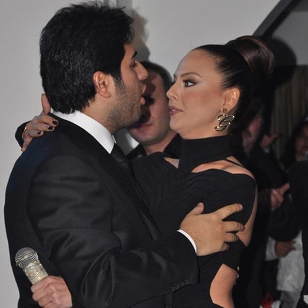 Ebru Gündeş ile Reza Zarrab resmen boşandı - Sayfa 3