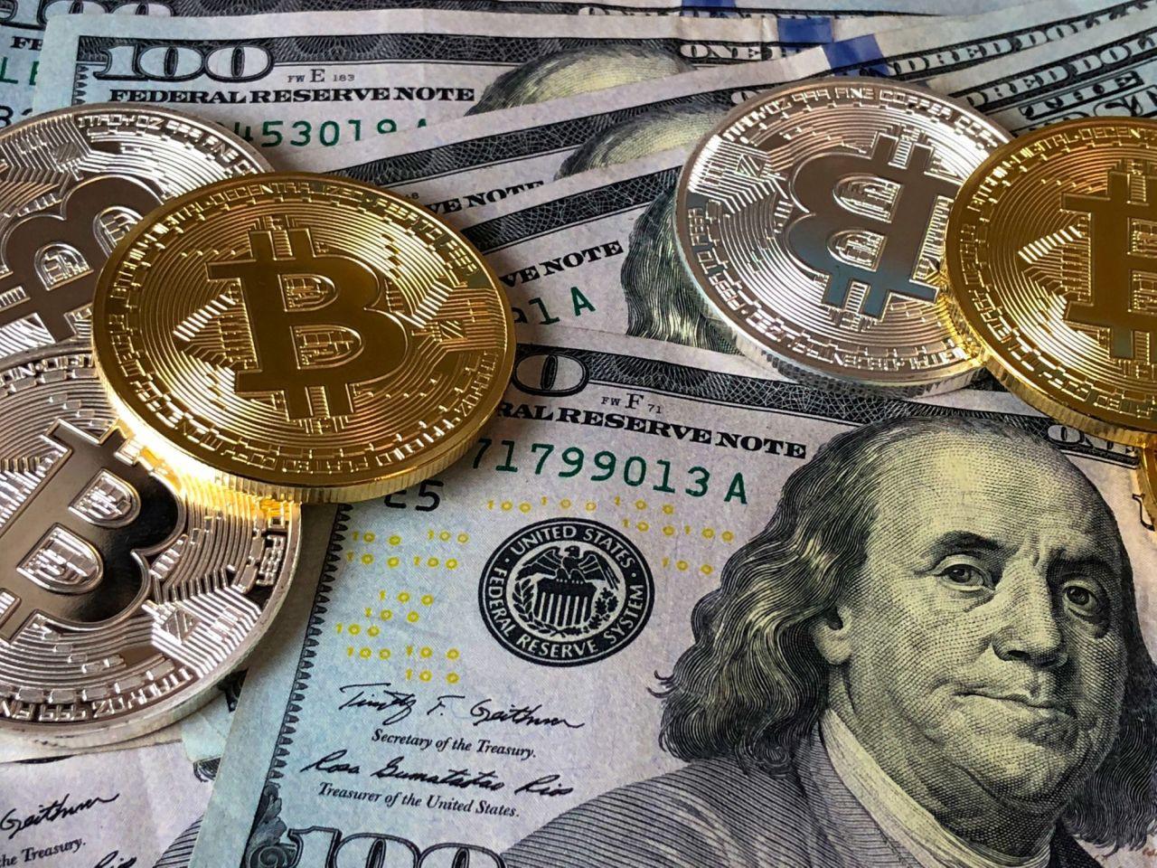 Merkez Bankası'nın kripto para raporu ortaya çıktı - Sayfa 2