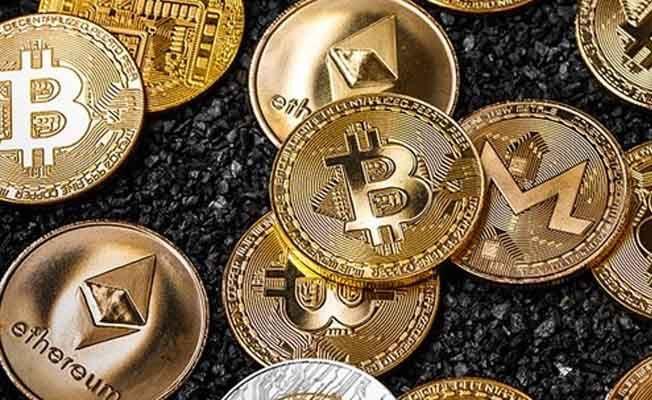 Merkez Bankası'nın kripto para raporu ortaya çıktı - Sayfa 4