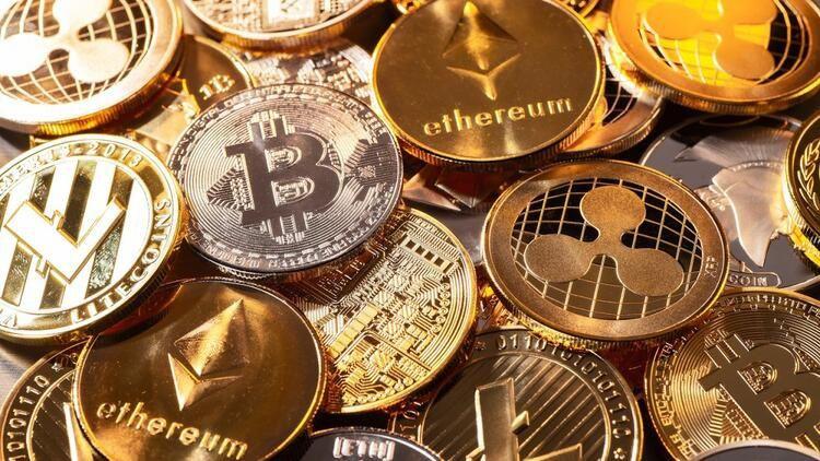 Merkez Bankası'nın kripto para raporu ortaya çıktı - Sayfa 3