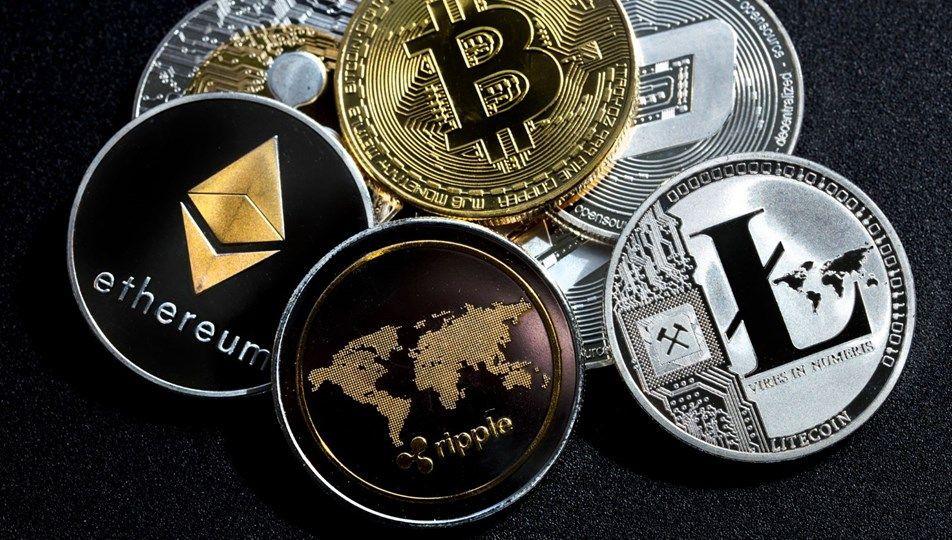 Merkez Bankası'nın kripto para raporu ortaya çıktı - Sayfa 1
