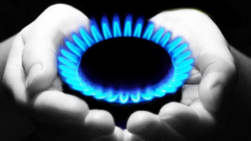 Doğal gaz fiyatlarına zam yapıldı - Sayfa 1