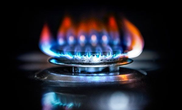 Doğal gaz fiyatlarına zam yapıldı - Sayfa 3