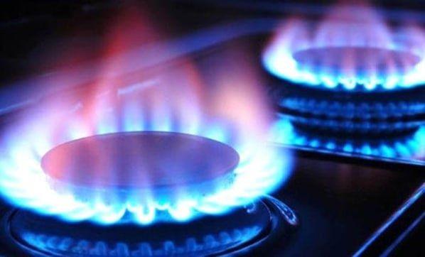Doğal gaz fiyatlarına zam yapıldı - Sayfa 4
