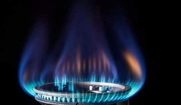Doğal gaz fiyatlarına zam yapıldı - Sayfa 2
