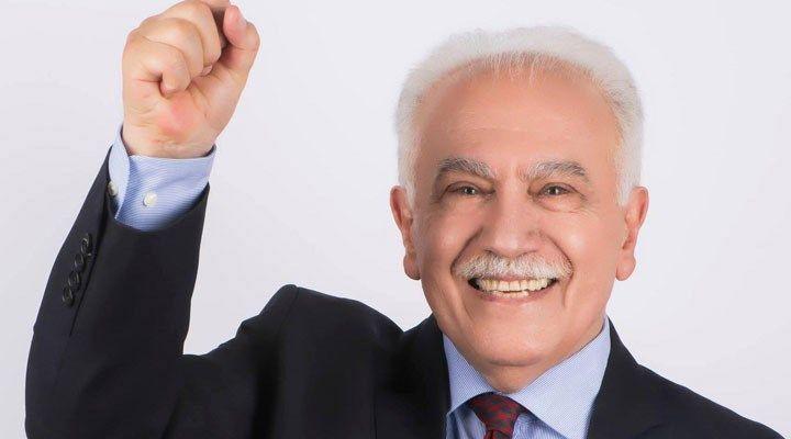 Perinçek, kendisine suikast düzenlemek isteyen İYİ Partili ismi açıkladı - Sayfa 3
