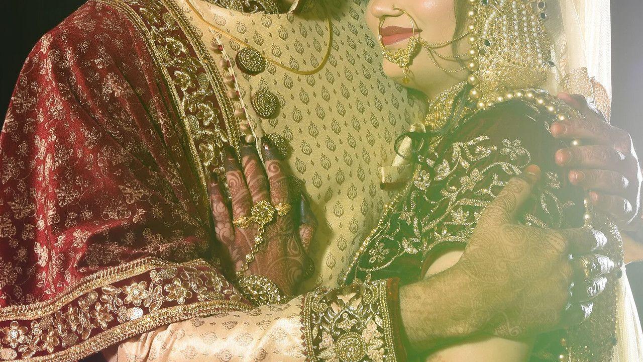 Gelin düğününde ölünce damat baldızıyla evlendi - Sayfa 2