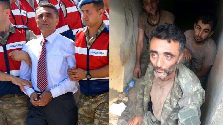 Marmaris'teki 'suikast timi'ne ceza yağdı! - Sayfa 3