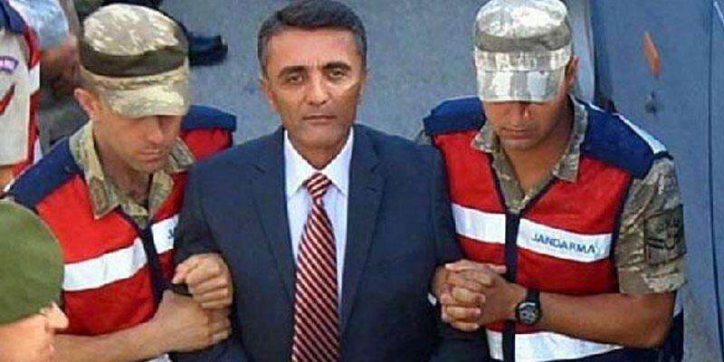 Marmaris'teki 'suikast timi'ne ceza yağdı! - Sayfa 4