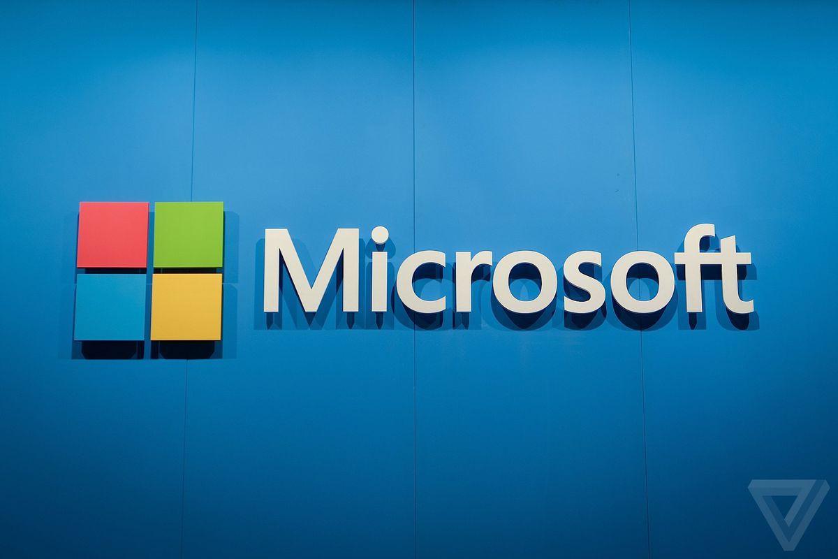 Microsoft, yeni Windows sürümü için tarih verdi - Sayfa 4