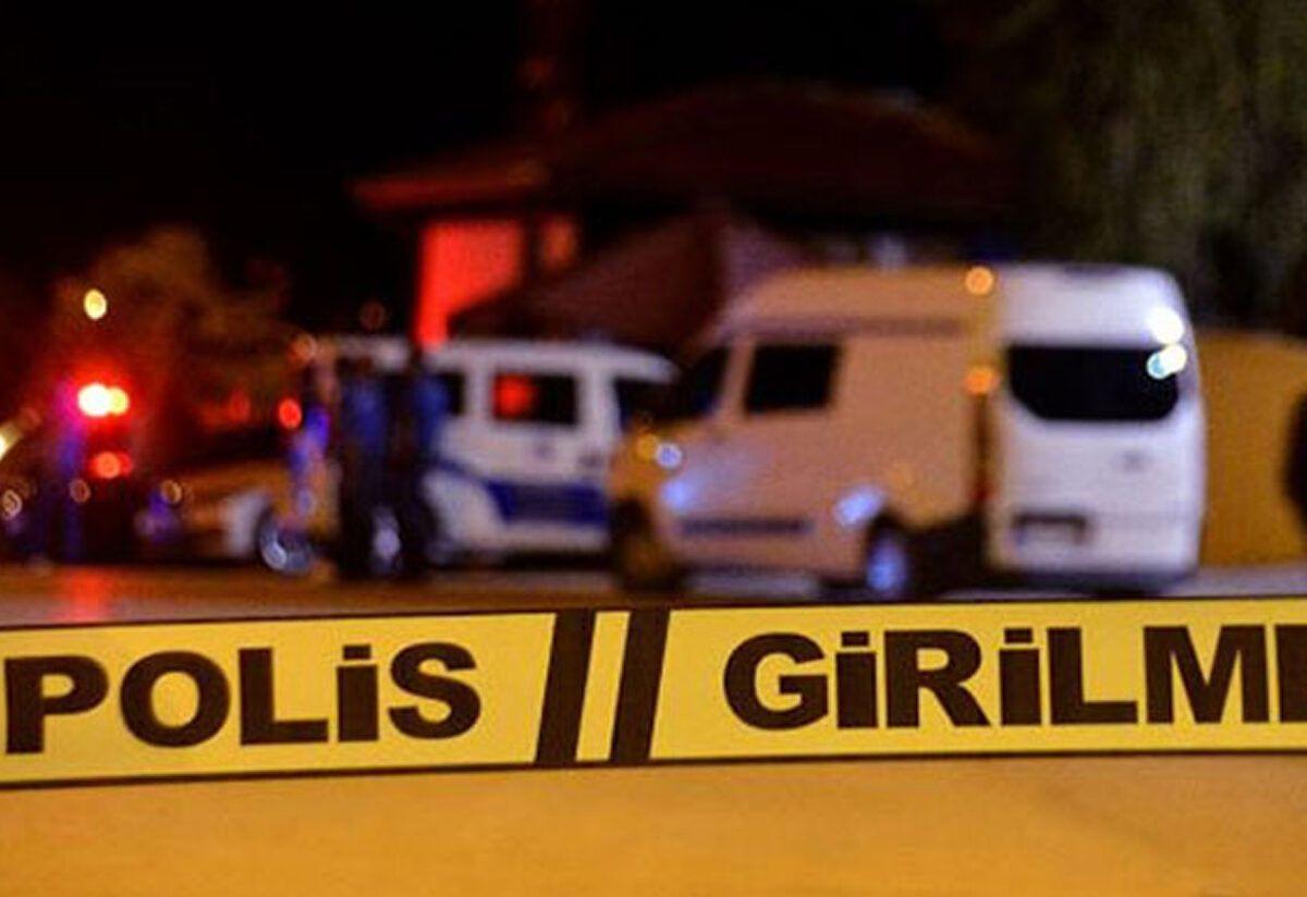 Kızını tabancayla öldürdü - Sayfa 2