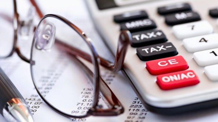 Vergi borcuna 18 taksitte yapılandırma - Sayfa 1