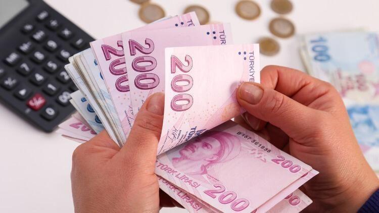 Vergi borcuna 18 taksitte yapılandırma - Sayfa 2