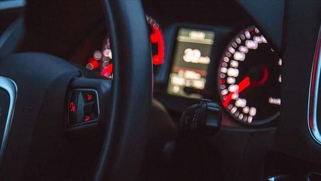 Araç sahiplerini ilgilendiren haber! Trafik sigortasında yeni dönem! - Sayfa 3