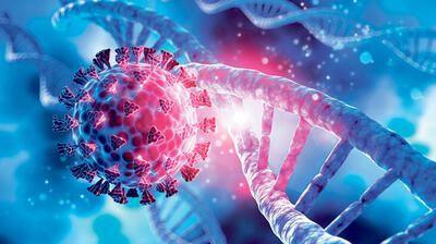 Çin'den korkutan açıklama! 24 yeni tip koronavirüs! - Sayfa 3
