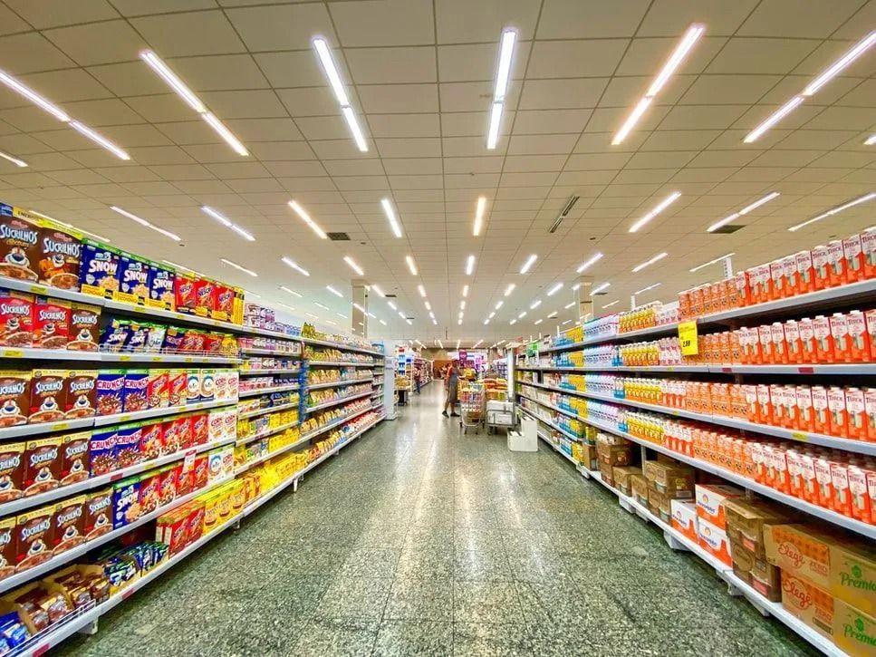 Market alışverişinde yeni düzen: Neler değişecek? - Sayfa 3