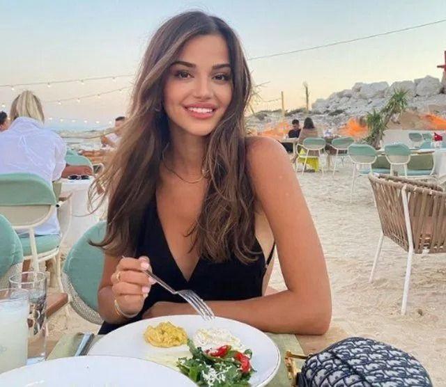 Selin Yağcıoğlu ile Berk Atan aşk yaşıyor! - Sayfa 2