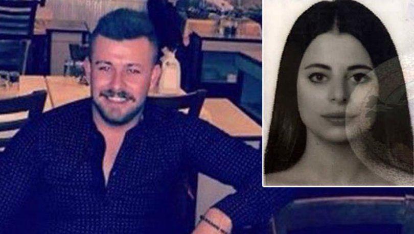 İstanbul'da dehşet! Uzman çavuşu nişanlısı öldürdü! - Sayfa 3
