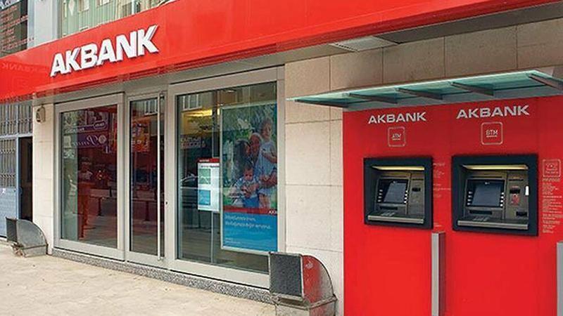 Akbank'ta sistemsel arıza nedeniyle bankacılık işlemleri yapılamıyor - Sayfa 3
