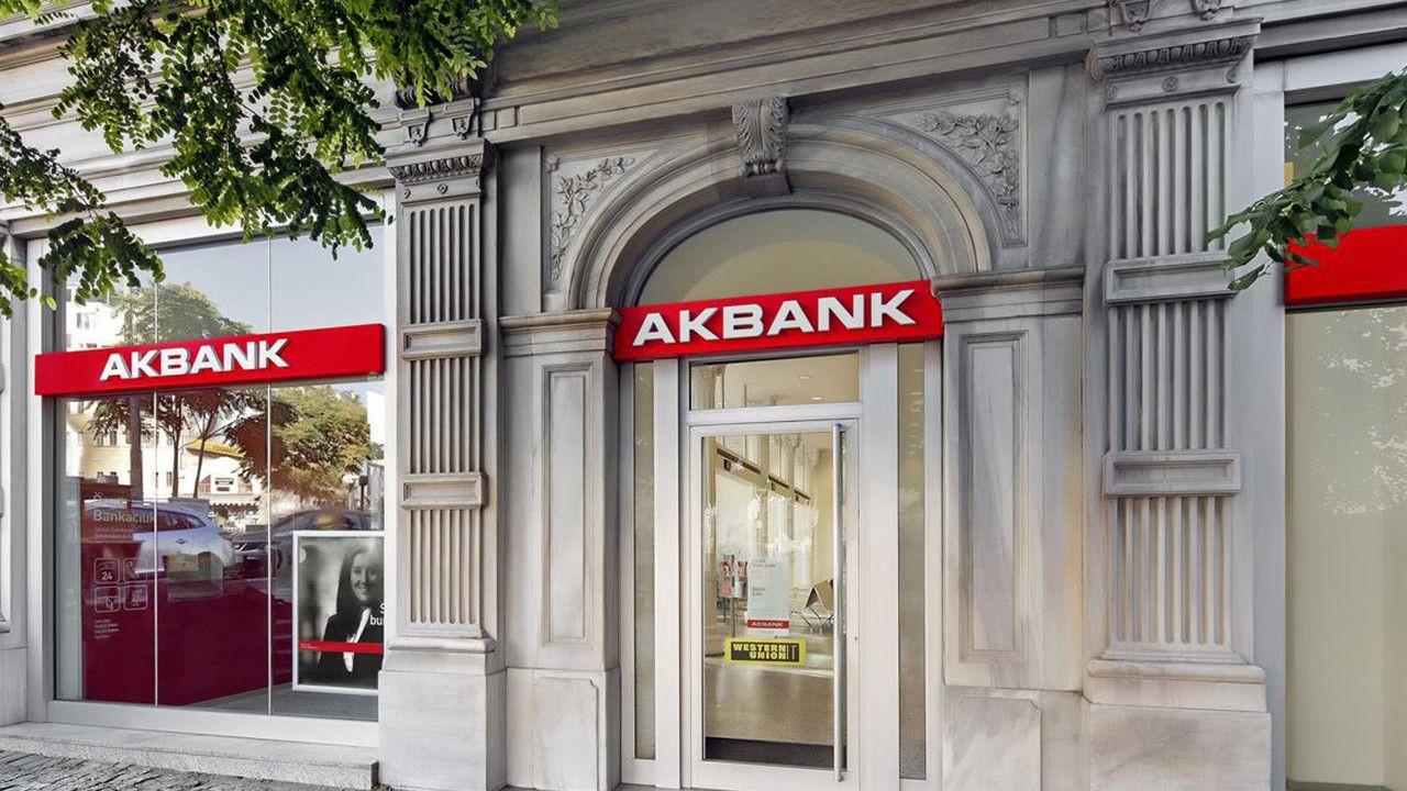 Akbank'ta sistemsel arıza nedeniyle bankacılık işlemleri yapılamıyor - Sayfa 4